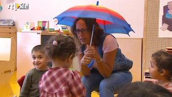 RTL Nieuws Voorschool levert niets op
