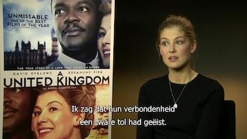 Films & Sterren Afl. 43