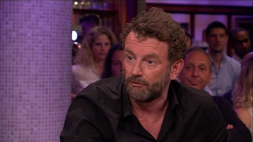 Rtl Late Night - Afl. 88