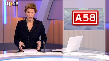 RTL Nieuws RTL Nieuws - 12.00 uur