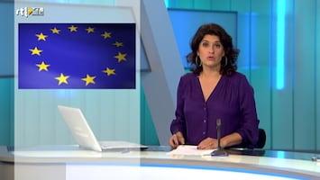 RTL Z Nieuws RTL Z Nieuws - 15:00 uur /234