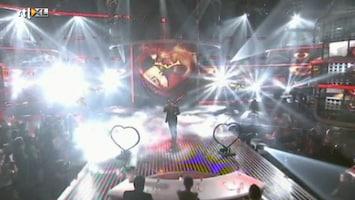 Het Beste Van Idols Worldwide - Afl. 31
