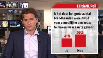 Editie NL Afl. 169