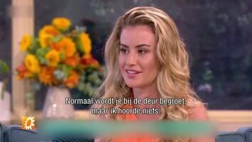 RTL Boulevard - Late Editie Afl. 31