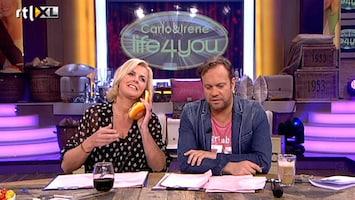 Carlo & Irene: Life 4 You - Afl. 21