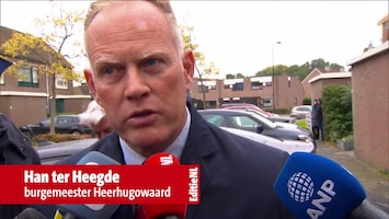 Editie NL Afl. 210