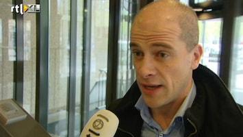 RTL Nieuws PvdA schuift aan voor overleg