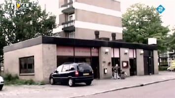 RTL Nieuws Zes mensen jaren onterecht vast voor moord