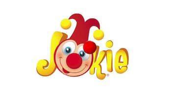 Jokie - Rolschaatsen