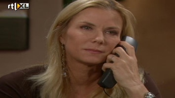 """Bold And The Beautiful, The The Bold & The Beautiful """"Aflevering 5680"""""""