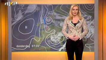 RTL Weer RTL weer 23 mei 2013 6:30 uur