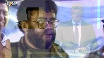 RTL Nieuws Colombia toont lijk FARC-leider