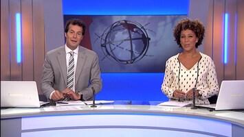 Rtl Z Nieuws - 17:30 - Rtl Z Nieuws - 14:00 Uur /176