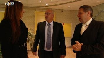 Bedrijf In Beeld - Uitzending van 13-03-2011