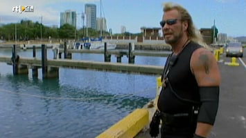 Helden Van 7: Dog The Bounty Hunter - Helden Van 7: Dog The Bounty Hunter /8