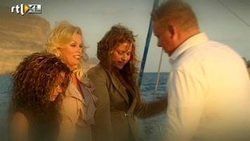 In Love With Sterretje Sterretje vindt ware liefde bij...