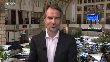 RTL Z Nieuws RTL Z Nieuws - 09:06 uur /207