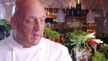 Hermans Passie Voor Eten - Afl. 2