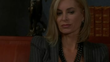 The Young And The Restless - The Young And The Restless /211