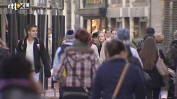 RTL Z Nieuws Onze economie groeit veel harder dan verwacht