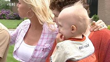 Je Leven In De Steigers - Uitzending van 26-04-2009