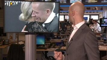 RTL Nieuws Dopingzondaar Rasmussen: Ik heb gelogen bedrogen