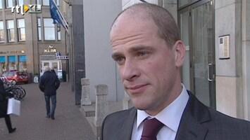 RTL Nieuws Samsom wil bonussen SNS-bestuurder terug