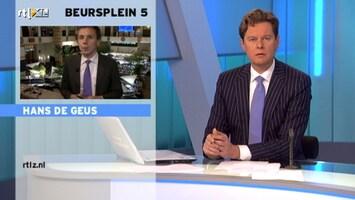 Rtl Z Nieuws - 17:30 - Rtl Z Nieuws - 09:06 Uur /229