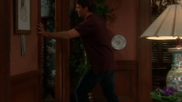 The Young And The Restless The Young And The Restless /20