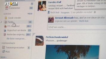 Editie NL 40 dagen zonder social media