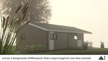 House Vision - Afl. 38