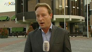 RTL Nieuws Brand Hoofddorp lijkt familiedrama