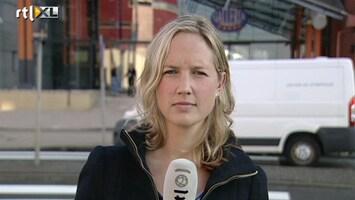 RTL Nieuws Familie hoopt op reden moord Jennefer
