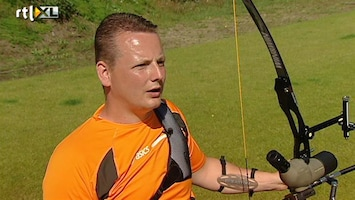 Editie NL Wie mag naar de Paralympics?