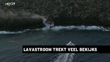 Rtl Z Nieuws - 17:30 - Rtl Z Nieuws - 13:00 Uur /236