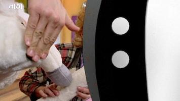 De Tv Kantine - Uitzending van 14-08-2011