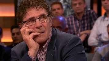 Rtl Late Night - Afl. 80