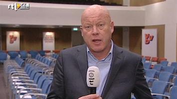 RTL Nieuws Koopkracht keldert tot wel 20 procent