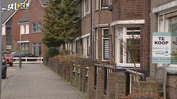 RTL Nieuws WOZ-waarde verschilt groot per gemeente