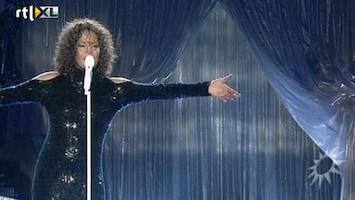 RTL Boulevard Whitney Houston vermoord?