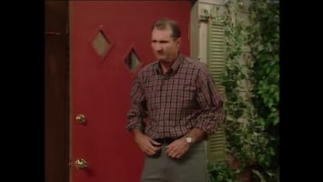 Married With Children - How Bleen Was My Kelly