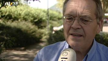 RTL Nieuws Ombudsman: 'Burger moet niet opdraaien voor falen overheid'