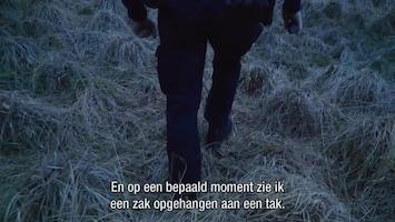 Helden Van Hier: Op Interventie Afl. 1