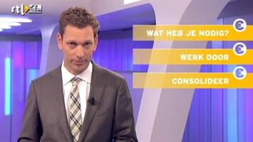 RTL Nieuws Over Geld Gesproken - alle tips op een rijtje