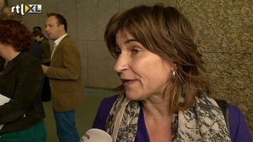 RTL Nieuws Akkoord over bezuiniging op ontwikkelingssamenwerking