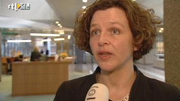 RTL Nieuws Schippers: 'Huisartsen hard aanpakken'