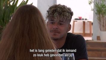 Love Island Afl. 23
