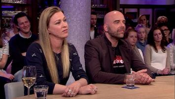 Rtl Late Night - Afl. 83