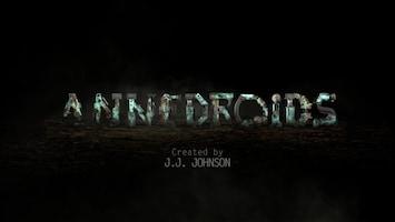 Annedroids - Afl. 9