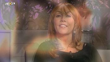 4me - Uitzending van 27-10-2010
